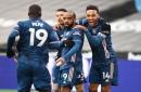Slavia Prague star singles out Arsenal's Pierre-Emerick Aubameyang and Alexandre Lacazette as danger men ahead of crunch Europa League clash