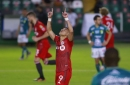 Champions League: 5 takeaways from Toronto FC's draw at the Estadio León
