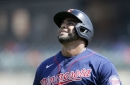 Twinkie Town Q&A: What to expect from Nelson Cruz and the Twins