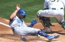 Chris Taylor: Los Angeles Dodgers Had 'Good Start' With Road Trip