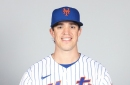 Mets call up Trevor Hildenberger, place Dellin Betances on the 10-day IL