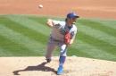 Dodgers News: Trevor Bauer Felt Start Against Athletics 'Mixed Bag'