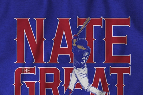 Get your Breaking T Nate Lowe t-shirt