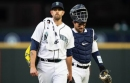 Report: Tommy John surgery recommended for Mariners pitcher James Paxton