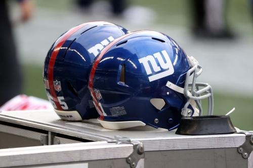 Giants news, 4/9: Daniel Jones, B.J. Hill, Azeez Ojulari, more