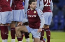 Team News: Aston Villa's Jack Grealish to miss Liverpool clash