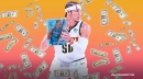Keep 'Em or Sell 'Em: Is it time to invest in Aaron Gordon NBA cards?