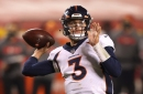 Ledyard makes a case why Broncos have to go QB in the Draft
