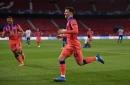 Thomas Tuchel sets ambitious goalscoring target for Chelsea star Mason Mount
