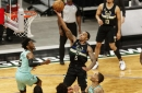 Milwaukee vs. Charlotte: Bucks Outdone by Hornets, 127-119
