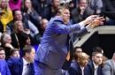 2022 Three-Star Shooting Guard AJ Storr Commits To Illinois