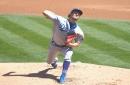 Dodgers News: Trevor Bauer Criticizes MLB For Investigation