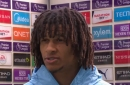 Ake identifies Man City tactic that cost them in Leeds defeat