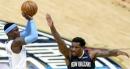 NBA Rumors: LA Lakers Could Trade Kentavious Caldwell-Pope, Alfonzo McKinnie& Draft Pick For Eric Bledsoe