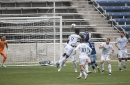 Post Match: Vancouver Whitecaps Play Some Soccer
