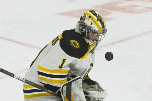 B's 4/10/21 RECAP: B's can't catch up in 3-2 Loss