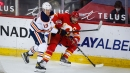 NHL Live Tracker: Flames vs. Oilers on Sportsnet