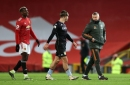 Solskjaer's private conversation with Jack Grealish and the Man City problem