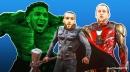 Jazz star Donovan Mitchell reveals 'The Hulk' secret in bounce-back win