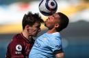 Gabriel Jesus needs an Aguero moment for Man City
