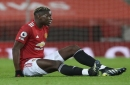 Manchester United squad 'desperate for Paul Pogba to stay'