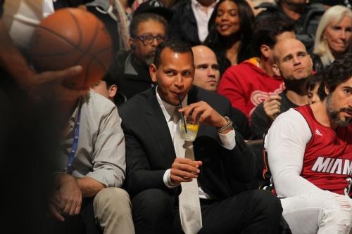 NYY News: Wade gets demoted