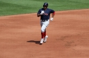 Daily Red Sox Links: Rafael Devers, Nick Yorke, Joe Musgrove