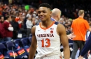 Wake Forest, UNC, NC State All Add Transfers