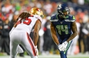 Pre-Snap Reads 4/11: Should the Seahawks bring back Richard Sherman?