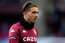 Jack Grealish makes class gesture to scout who brought him to Villa