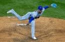 Open Thread: Mets vs. Marlins, 4/11/21