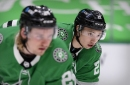 Dallas Stars with a Chance to Move Closer to Nashville Tonight