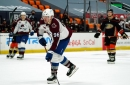 Colorado Avalanche Game Day: A final meeting with the Ducks