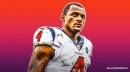 Texans' Deshaun Watson suddenly missing from in-house show intro amid sexual assault allegations