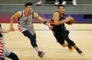 Phoenix Suns: Look back at second-half blitz of Washington Wizards, ahead to facing Houston Rockets