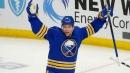 Buffalo Sabres trading Taylor Hall to Boston Bruins