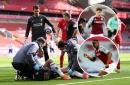 Aston Villa's intriguing options without Trezeguet or Jack Grealish