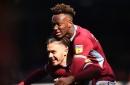 Tammy Abraham, Jack Grealish & Aston Villa's Dele Alli prospect