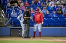 Series preview: Angels escape Florida and travel to Kansas City