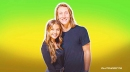 Who is Trevor Lawrence's wife? 4 things you didn't know about Marissa Mowry