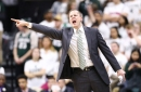 Indiana Poaches Key Michigan State Assistant Coach