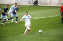Report Card: Vancouver Whitecaps Preseason Matchups