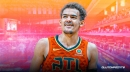 4 reasons why Trae Young and the Hawks are finally tapping into their potential