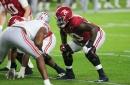 Raiders 2021 draft: Alabama prospects to watch