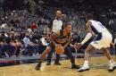 Game Thread: San Antonio Spurs at Magic