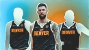 RUMOR: Austin Rivers a potential target to join Nikola Jokic, Aaron Gordon with Nuggets
