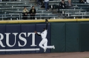 Photos: Chicago White Sox vs. Cleveland Indians