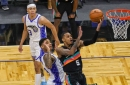 San Antonio at Orlando, Final Score: Spurs comfortably extinguish Magic, 120-97