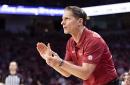 Arizona head coaching candidate Eric Musselman to sign extension at Arkansas