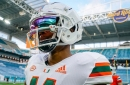 Spring Game Preview: Canes Offense